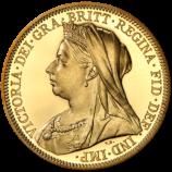 Victoria - Old Head